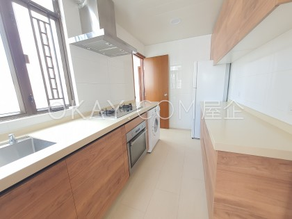 Sun and Moon Building - For Rent - 985 sqft - HKD 38K - #343144