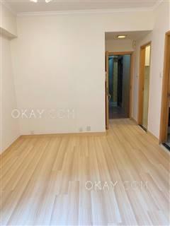Sun Shing Mansion - For Rent - 436 sqft - HKD 22K - #264114