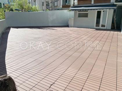 Sun Sing Centre - For Rent - 293 sqft - HKD 20K - #399181