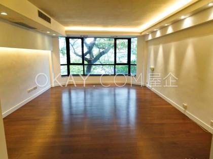Sunderland Estate - For Rent - 2354 sqft - HKD 90K - #73680