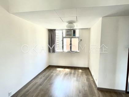 Sunrise House - For Rent - 462 sqft - HKD 24K - #277027