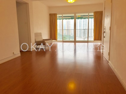 Swiss Towers - For Rent - 1265 sqft - HKD 36M - #119364