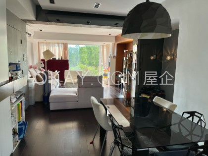 Swiss Towers - For Rent - 1265 sqft - HKD 31M - #119387
