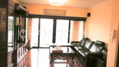 Swiss Towers - For Rent - 1265 sqft - HKD 38M - #26157
