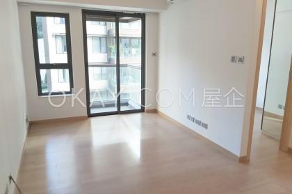 Tagus Residences - For Rent - 458 sqft - HKD 26K - #375369