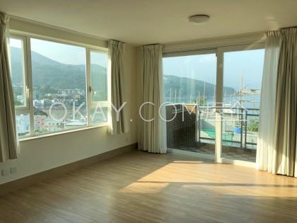 Tai Hang Hau - For Rent - HKD 23M - #285230