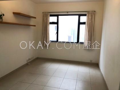 Tai Hang Terrace - For Rent - 511 sqft - HKD 25K - #13895