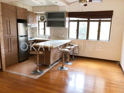 Tai Hang Terrace - For Rent - 559 sqft - HKD 13.3M - #165540