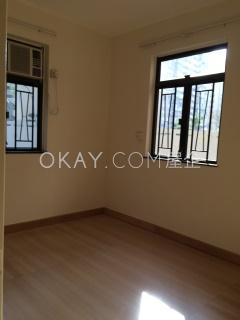 Tai Hang Terrace - For Rent - 511 sqft - HKD 11.5M - #4671