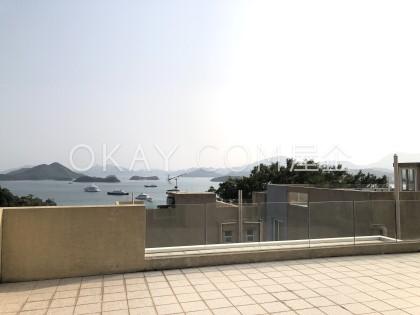 Tai Mong Tsai Road - For Rent - HKD 65K - #395021