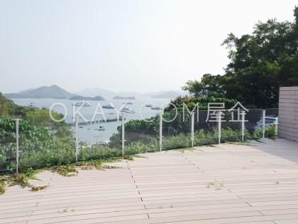 Tai Mong Tsai Road - For Rent - HKD 65K - #395023