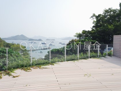 Tai Mong Tsai - For Rent - HKD 65K - #395023
