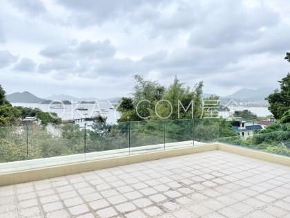 Tai Mong Tsai - For Rent - HKD 52K - #395024