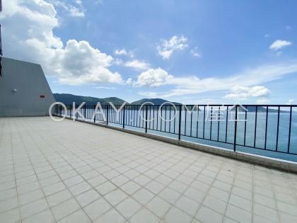 Tai Tam Crescent - For Rent - 1708 sqft - HKD 103K - #20957