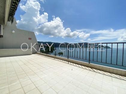 Tai Tam Crescent - For Rent - 1636 sqft - HKD 80K - #36020