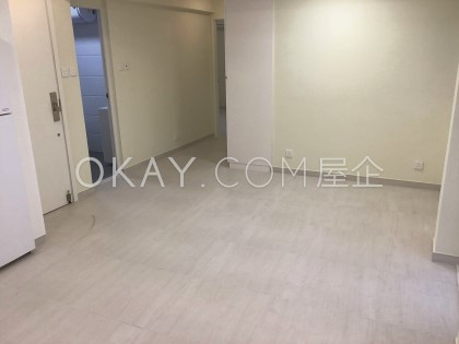 Tai Tei Tong - For Rent - HKD 21M - #395052