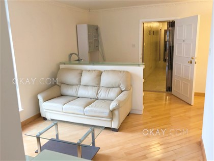 Taikoo Shing - Kai Tien Mansion - For Rent - 680 sqft - HKD 30K - #180197