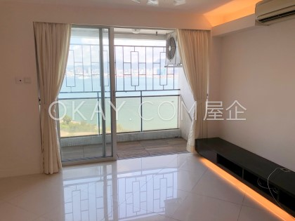 Taikoo Shing - Marigold Mansion - For Rent - 1015 sqft - HKD 38K - #174204