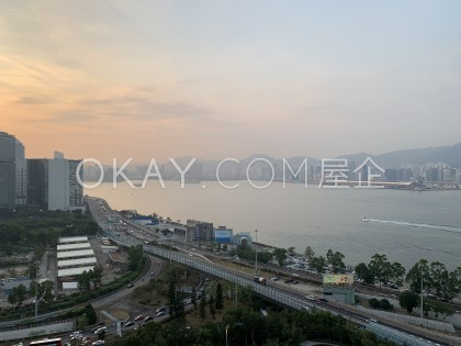 Taikoo Shing - Oak Mansion - For Rent - 1015 sqft - HKD 26M - #173024