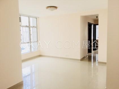 Taikoo Shing - Pak Hoi Mansion - For Rent - 708 sqft - HKD 30K - #167696