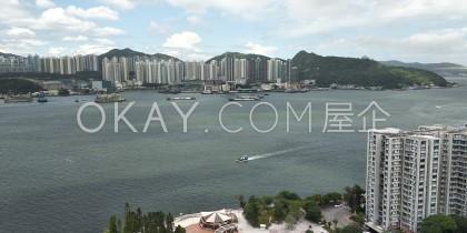 Taikoo Shing - Pak Hoi Mansion - For Rent - 708 sqft - HKD 20.88M - #70251
