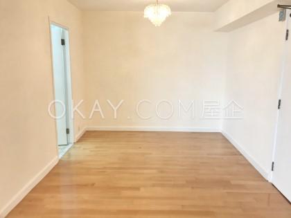 Taikoo Shing - Pine Mansion - For Rent - 1015 sqft - HKD 39K - #174496