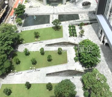 Taikoo Shing - Shun On Mansion - For Rent - 530 sqft - HKD 11.9M - #62727