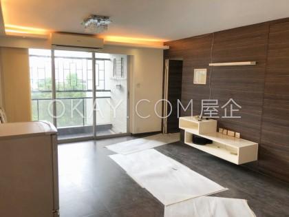 Taikoo Shing - Willow Mansion - For Rent - 1114 sqft - HKD 50K - #173741