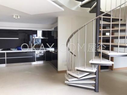 Taikoo Shing - Willow Mansion - For Rent - 1046 sqft - HKD 60K - #51441
