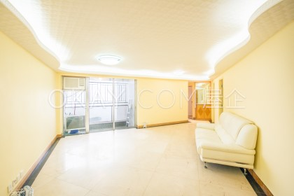 Taikoo Shing - Wisteria Mansion - For Rent - 1114 sqft - HKD 27.6M - #48412