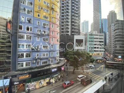 Takan Lodge - For Rent - 417 sqft - HKD 24K - #52296