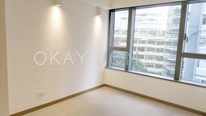Takan Lodge - For Rent - 473 sqft - HKD 25K - #56427