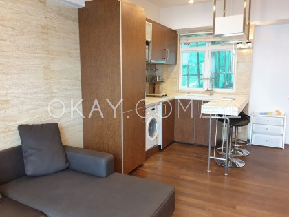 Talloway Court - For Rent - 414 sqft - HKD 22K - #78178