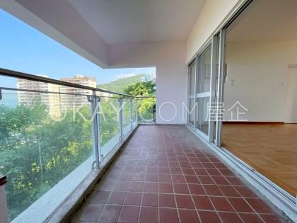 Tam Gardens - For Rent - HKD 95K - #294845