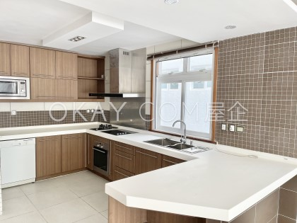 Tam Wat - For Rent - HKD 46K - #286563