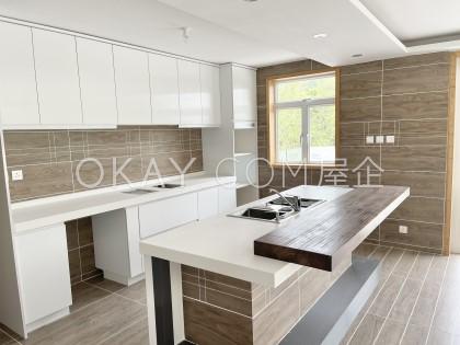 Tam Wat - For Rent - HKD 58K - #395029