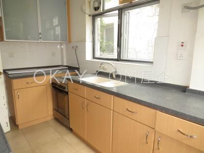 Taoloo Villa - 物业出租 - 1397 尺 - HKD 4.5万 - #296498