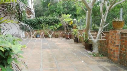 Taoloo Villa - 物业出租 - 1423 尺 - HKD 5.5万 - #63964