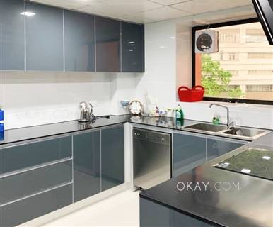 The Albany - For Rent - 2615 sqft - HKD 102M - #12142