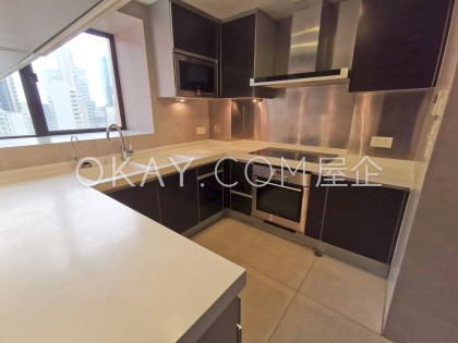 The Albany - For Rent - 1308 sqft - HKD 65M - #17466