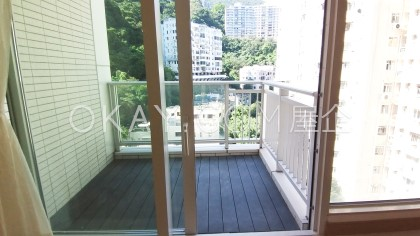 The Altitude - For Rent - 1509 sqft - HKD 42M - #81389
