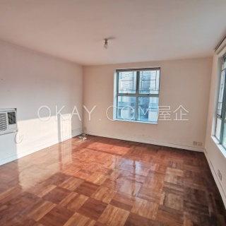 The Arcadia - For Rent - 907 sqft - HKD 36K - #26926