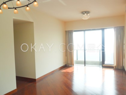 The Arch - Moon Tower (Tower 2A) - For Rent - 1017 sqft - HKD 60K - #59877