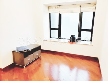 The Arch - Moon Tower (Tower 2A) - For Rent - 398 sqft - HKD 13.8M - #2650