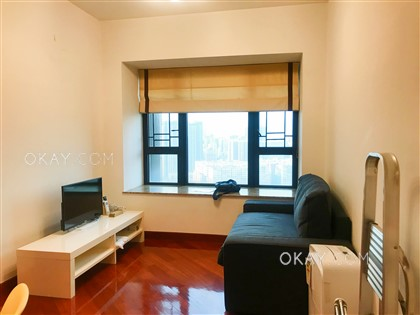 HK$15.5M 398sqft The Arch - Moon Tower (Tower 2A) For Sale and Rent