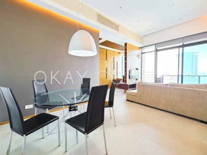 The Arch - Moon Tower (Tower 2A) - For Rent - 972 sqft - HKD 52.98M - #87797
