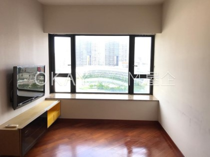 The Arch - Star Tower (Tower 2) - For Rent - 412 sqft - HKD 30K - #55471