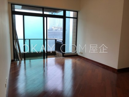 The Arch - Star Tower (Tower 2) - For Rent - 1135 sqft - HKD 70K - #80382