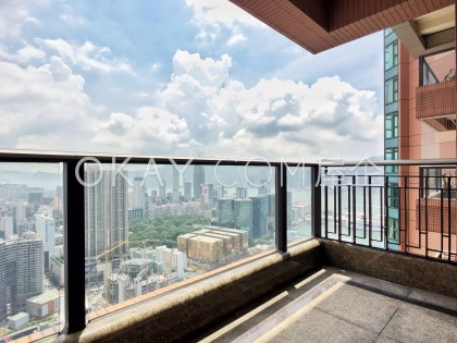 The Arch - Star Tower (Tower 2) - For Rent - 1382 sqft - HKD 85K - #87417