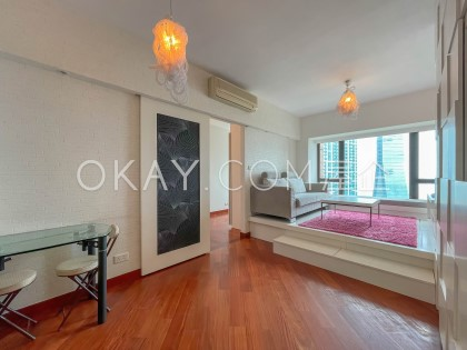 The Arch - Star Tower (Tower 2) - For Rent - 534 sqft - HKD 30K - #87529